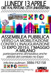ASSEMBLEA EXPO_web